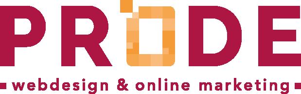Prode Logo
