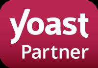 Prode Yoast Partner