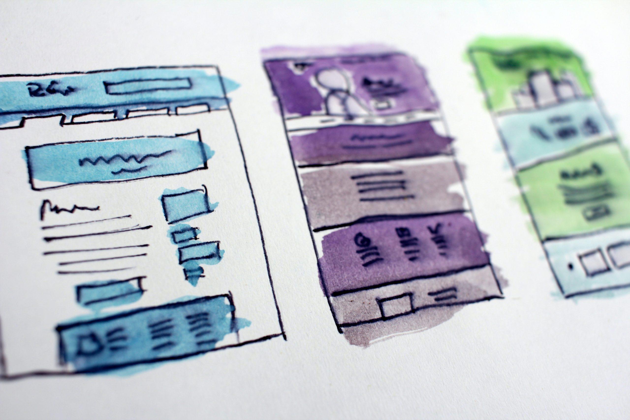 Gebruikerservaring versus design