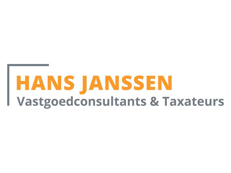 Hans Janssen Vastgoed Consultants & Taxateurs