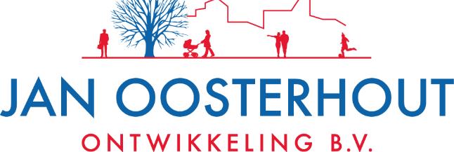 Jan Oosterhout Ontwikkeling