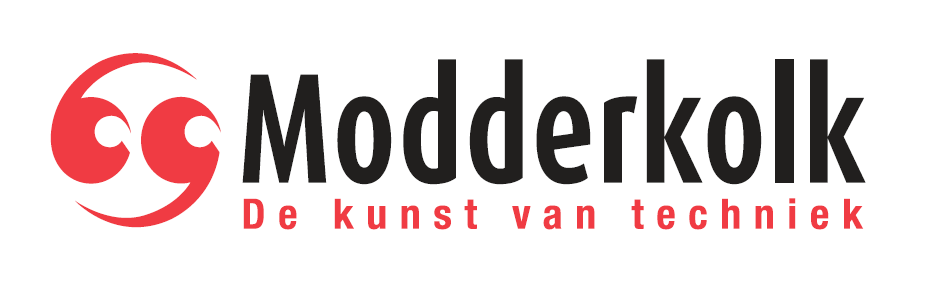 Review Modderkolk Wijchen