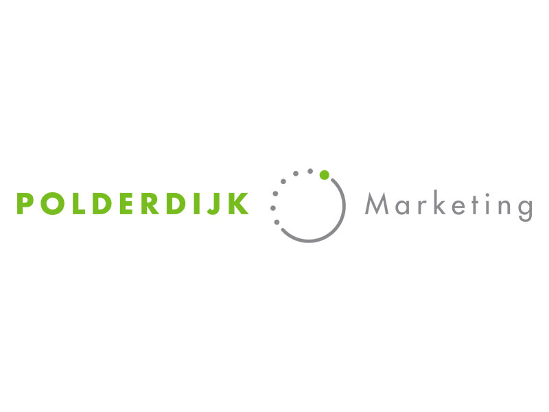 Polderdijk Marketing