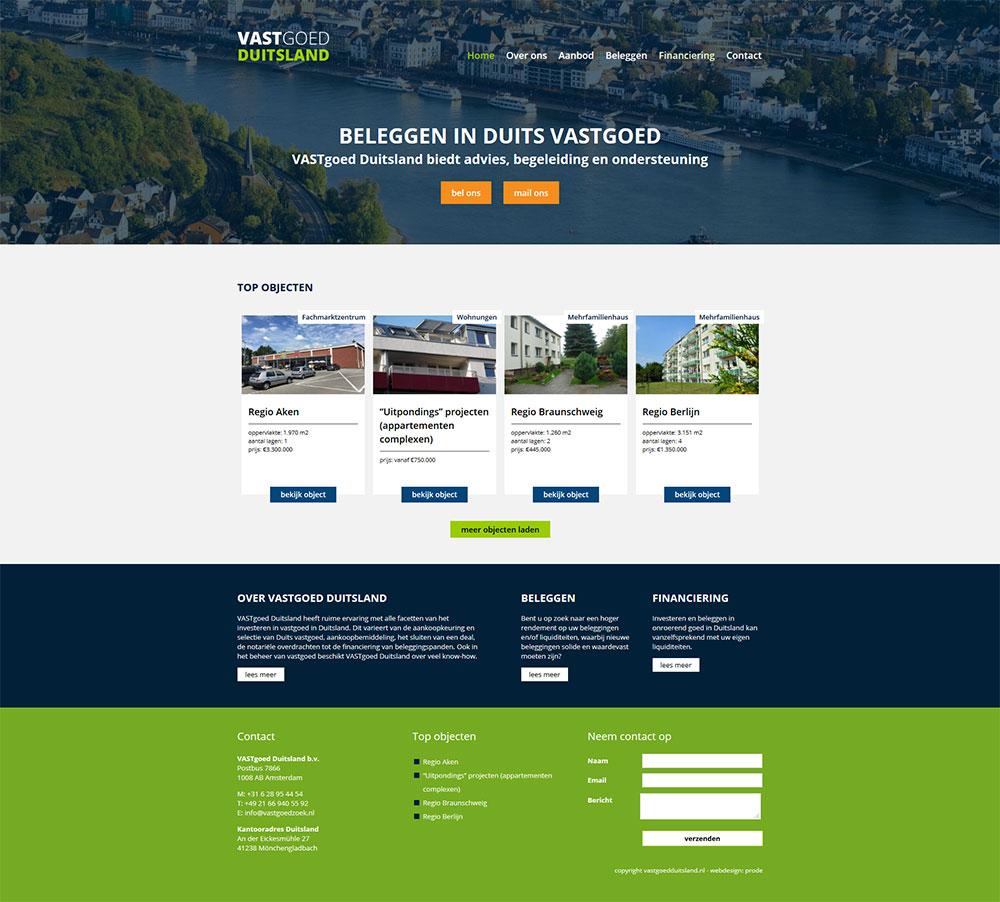 prode-portfolio-vastgoedbeleggenduitsland-website
