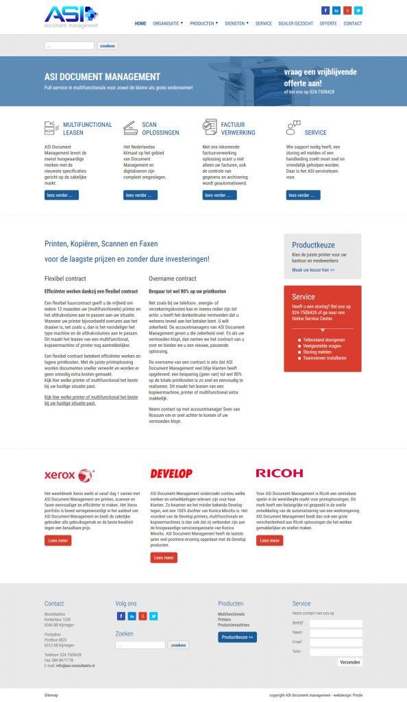 Prode-Portfolio_ASI-Consultants-full