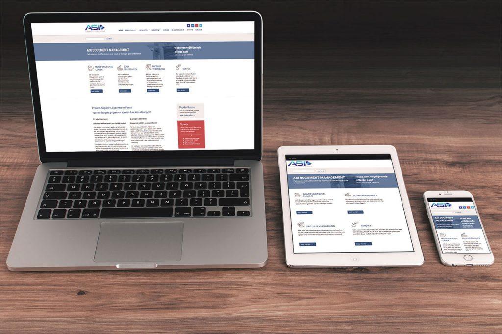 Prode-Portfolio_ASI-Consultants-site