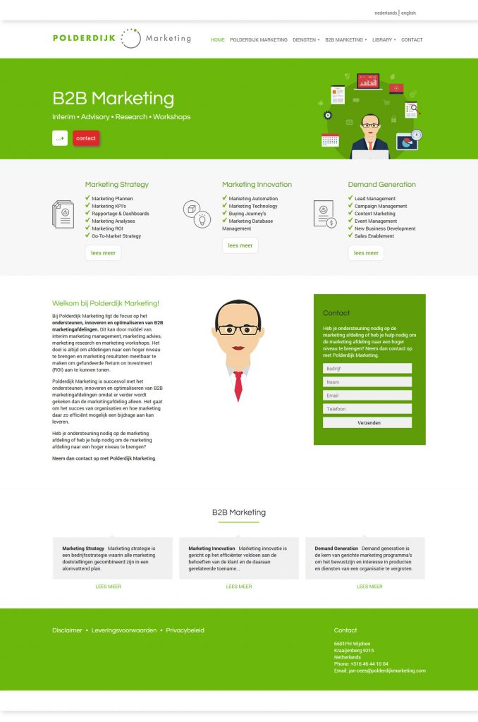 Prode-Portfolio_Polderdijk-Marketing-full