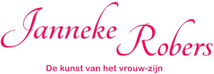 Janneke Robers