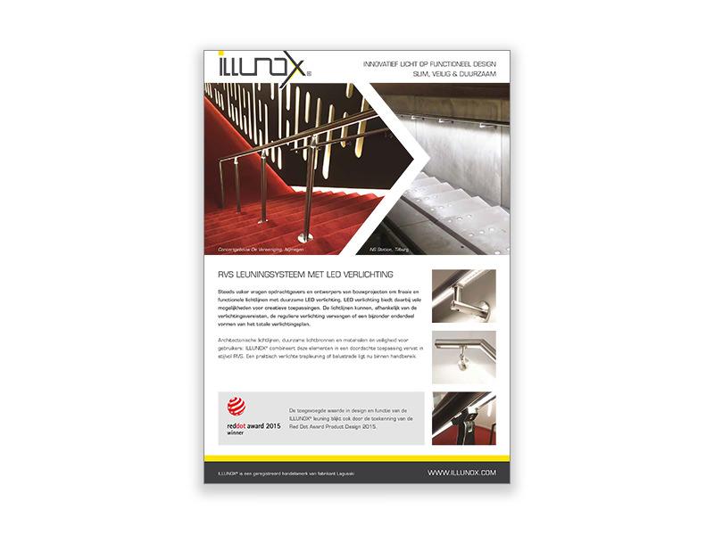 Illunox