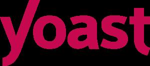 Yoast_Optimalisatie