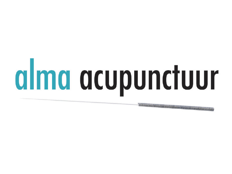 Alma acupunctuur