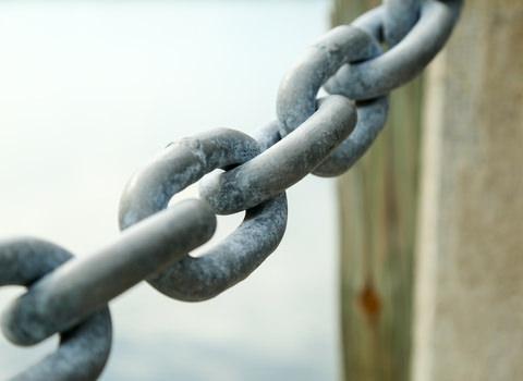 Prode linkbuilding