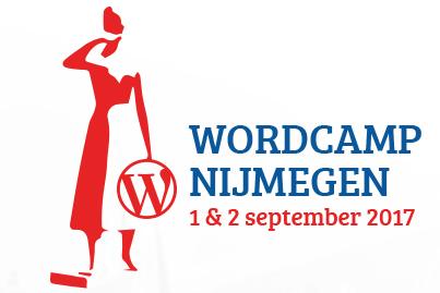 WordCamp Nijmegen: Prode is sponsor