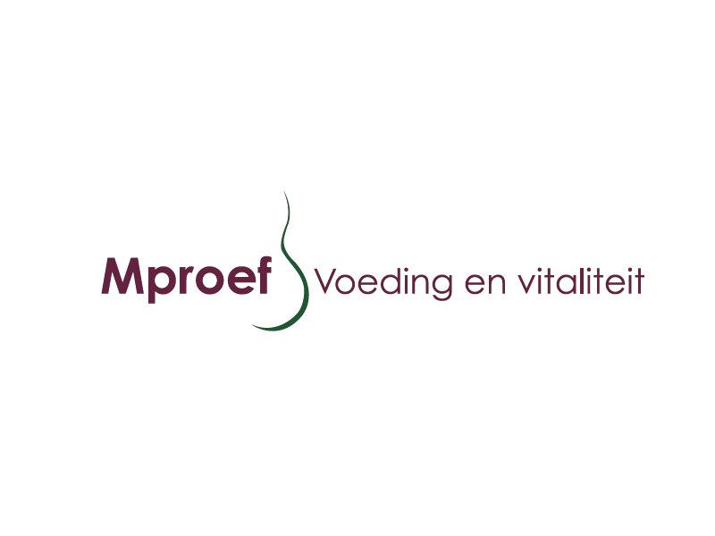 Mproef