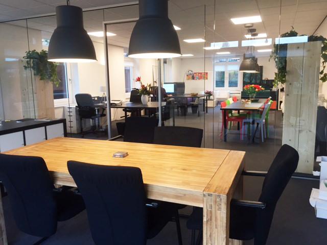nieuwe-kantoor-prode