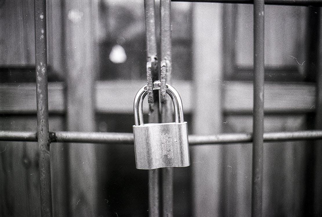 Waarom is een SSL certificaat zo belangrijk?