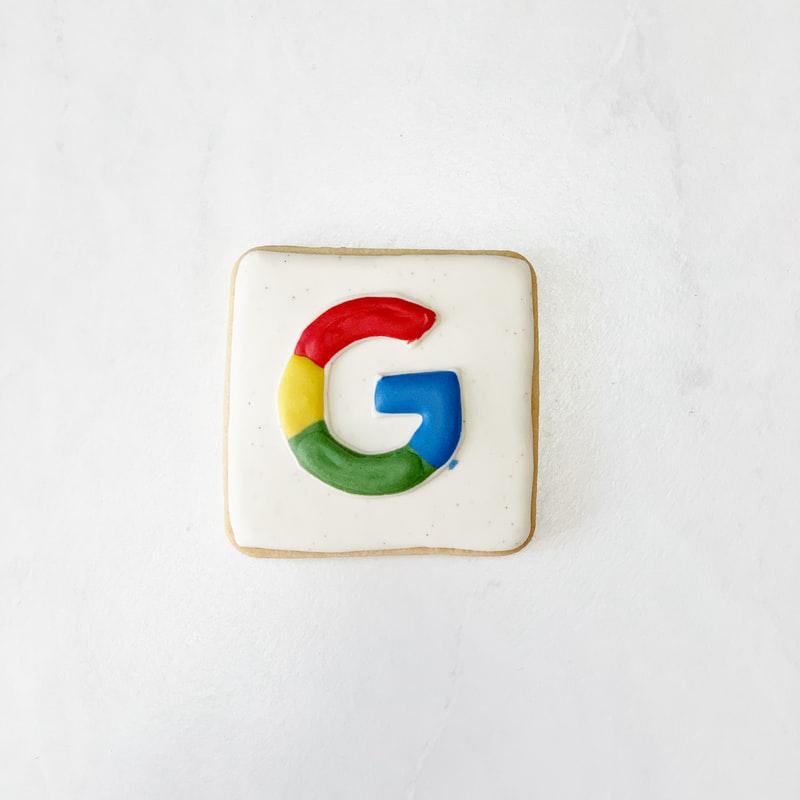Zo word je beter vindbaar in Google