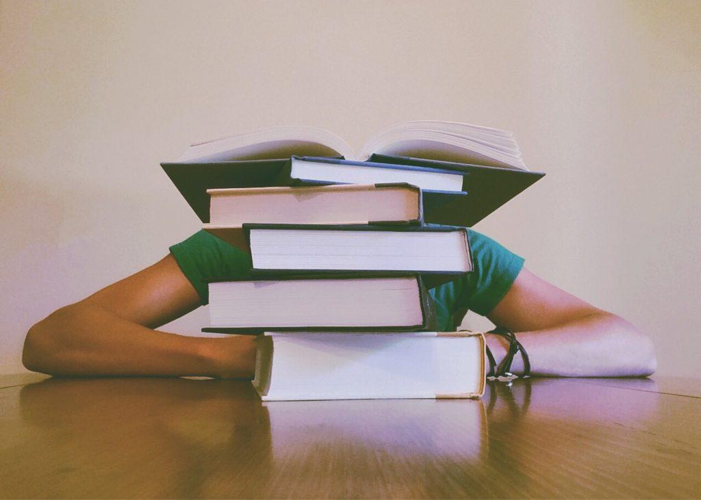 prode-blog-lana-ik-ga-weer-studeren