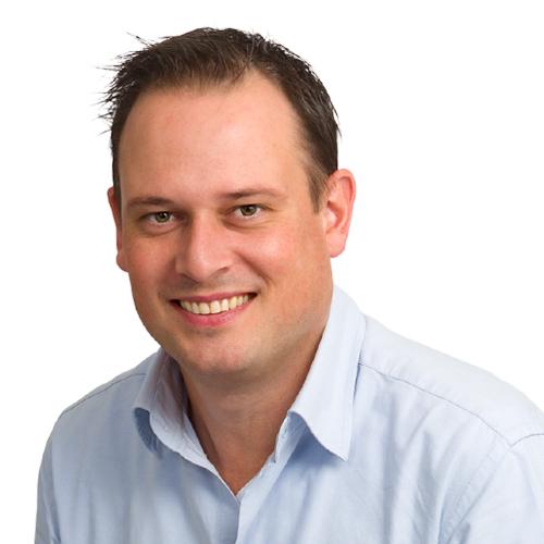 Sander Koopsen