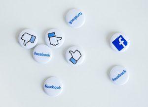 social media - Prode