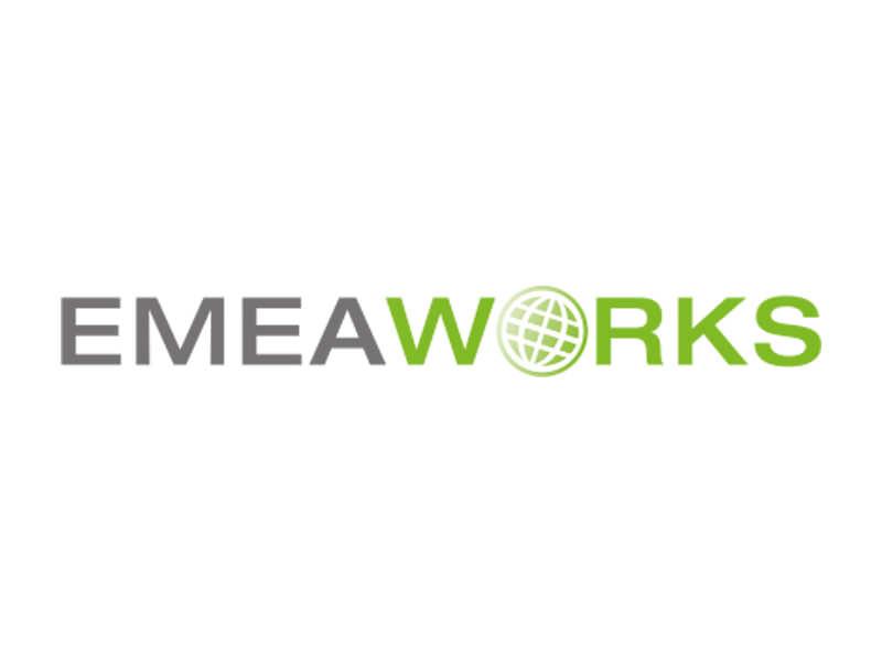 EMEAworks