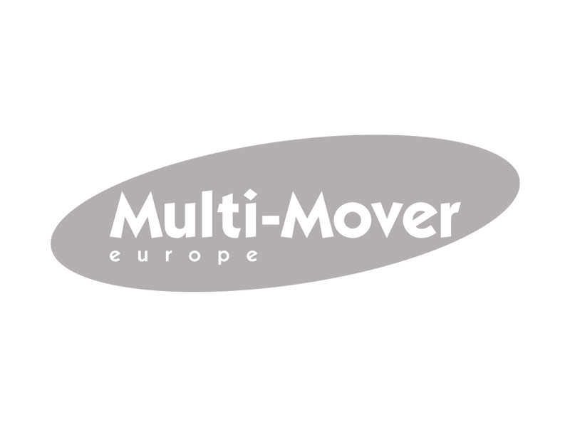 Multi Mover Europe