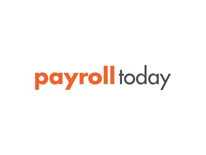 PayrollToday