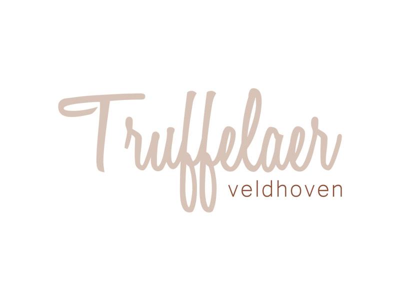 Truffelaer